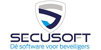 SecuSoft Security Software - Bedrijvengids Alle Ondernemers Zuid-Holland