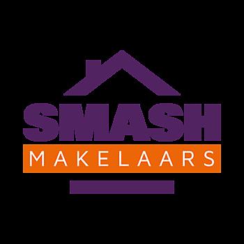 SMASH Makelaars Zuid-Holland - Bedrijvengids Alle Ondernemers Zuid-Holland